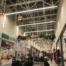 Торговая галерея, ТЦ «МЕГА», г. Екатеринбург